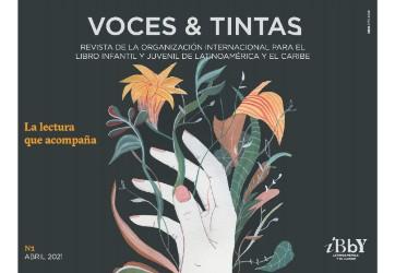 Conversación con Luz Reyes