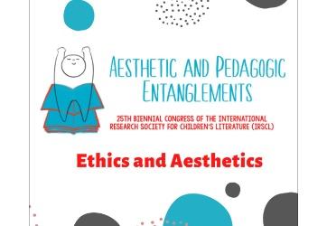 Tramados Estéticos y Pedagógicos