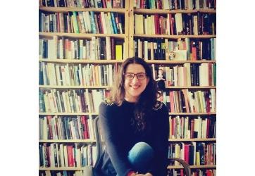 Conversación con María José Navia