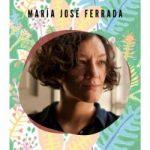 El poder de la obra de María José Ferrada