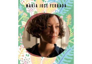 Lee más sobre el artículo El poder de la obra de María José Ferrada