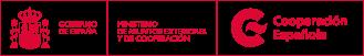 Agencia Española de Cooperación Internacional