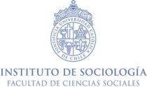 Facultad de Ciencias Sociales, Instituto de Sociología – Pontificia Universidad Católica