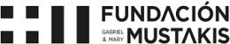 Fundacion Mustakis