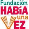 FundacionHabia una vez
