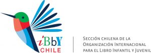 IBby-Chile