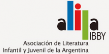 Ibby Argentina
