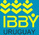 Ibby Uruguay