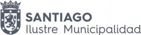 Ilustre Municipalidad de Santiago