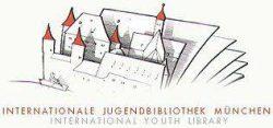 Internationale Jugendbibliotek