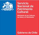 Servicio Nacional de Patrimonio