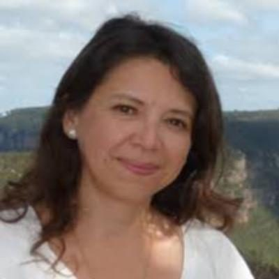 VILLENA ANDREA