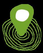 icono-ruta