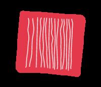 icono-servicios-FT
