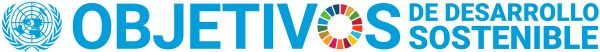 logo_UN_emblem_horizontal_trans_WEB